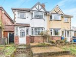 Thumbnail for sale in Woodvale Road, Hall Green, Birmingham