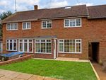 Thumbnail for sale in Bishops Close, St Albans, Hertfordshire