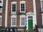 Thumbnail to rent in Hotwell Rd, Hotwells - Bristol
