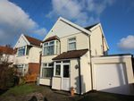 Thumbnail for sale in Cromer Road, Norwich