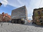 Thumbnail to rent in Hardshaw Street, St Helens