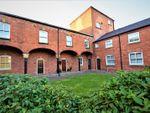Thumbnail to rent in Y Werddon, Pentrefelin, Wrexham