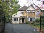 Thumbnail to rent in 330 Birkby Road, Birkby, Huddersfield