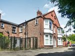 Thumbnail to rent in Gotham Street, Off London Road, Leicester