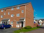 Thumbnail to rent in Mottram Drive, Stapeley, Nantwich