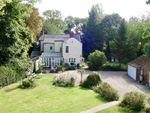 Thumbnail for sale in Abbey Road, Ulceby, Lincolnshire