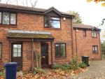 Thumbnail to rent in Hunters Place, Spital Tongues, Newcastle Upon Tyne