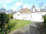 Thumbnail for sale in Elizabeth Crescent, East Grinstead, West Sussex