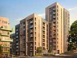 Thumbnail to rent in Rookery Way, Hendon