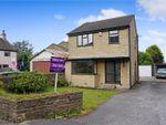 Thumbnail to rent in Crosland Hill Road, Huddersfield