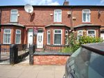 Thumbnail for sale in Chadwick Road, Eccles