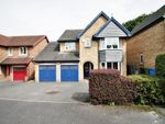 Thumbnail for sale in Foxbrook Drive, Walton, Chesterfield