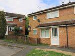 Thumbnail to rent in Woodgarston Drive, Basingstoke