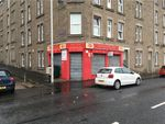 Thumbnail to rent in 134 Broughty Ferry Road, Dundee