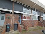Thumbnail to rent in Falmouth Road, Leicester