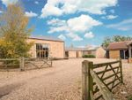 Thumbnail for sale in Branch Bank, Prickwillow, Ely