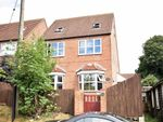 Thumbnail for sale in Front Street Court, Front Street, Middleton On The Wolds, Driffield