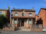 Thumbnail to rent in Watling Street Road, Fulwood, Preston