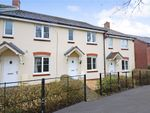 Thumbnail for sale in Dinton Close, Swindon