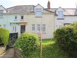 Thumbnail for sale in Jury Lane, Haverfordwest