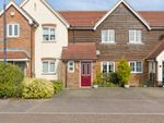 Thumbnail for sale in Teal Way, Iwade, Sittingbourne