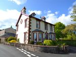 Thumbnail for sale in Whitecroft, Gosforth, Cumbria
