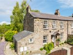 Thumbnail for sale in Silverfields Road, Harrogate, North Yorkshire