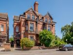 Thumbnail for sale in Priory Terrace, Leamington Spa, Warwickshire