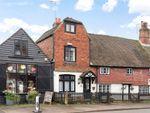 Thumbnail for sale in High Street, Seal, Sevenoaks, Kent