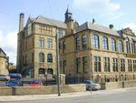 Thumbnail to rent in Byron Street, Bradford