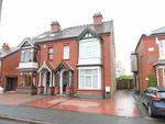 Thumbnail for sale in Stourbridge, Norton, Beech Road
