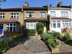 Thumbnail for sale in Horsham Avenue, North Finchley