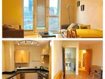 Thumbnail to rent in Lee Bank Middleway, Birmingham City Centre