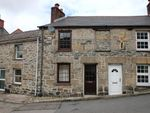 Thumbnail to rent in Almshouse Hill, Helston