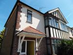 Thumbnail to rent in Coombewood Drive, Chadwell Heath, Romford