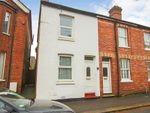 Thumbnail for sale in Chequer Road, East Grinstead, West Sussex