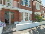 Thumbnail to rent in St. Ann's Road, London