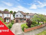 Thumbnail for sale in Edenfield Gardens, Old Malden, Worcester Park