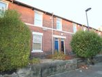 Thumbnail to rent in South View West, Heaton, Newcastle Upon Tyne