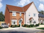 """Thumbnail to rent in """"Elmswell"""" at Welton Lane, Daventry"""