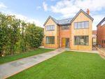 Thumbnail for sale in Russett House, Oakley, Basingstoke