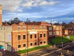 Thumbnail to rent in Unit 19 West 15 Business Centre, Whickham View, Newcastle Upon Tyne