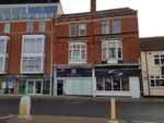 Thumbnail to rent in 154A Victoria Street South, Grimsby