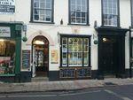 Thumbnail to rent in Sandwich Takeaway, Salisbury