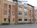 Thumbnail to rent in Craighall Road, Glasgow