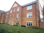 Thumbnail to rent in Hedgerow Close, Redditch