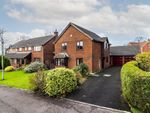 Thumbnail for sale in Bowland View, Preston