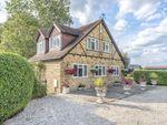 Thumbnail to rent in Ryehurst Lane, Binfield