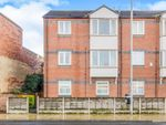 Thumbnail to rent in West Croft House, West Street, Castleford