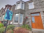 Thumbnail to rent in Leslie Road, Aberdeen